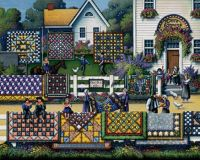 Eric Dowdle-Amish-Quilts_01