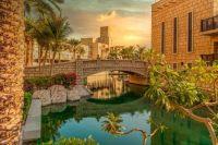 Madinat Jumerah - Dubai