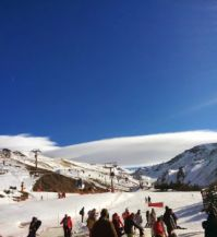 sierra-nevada-2