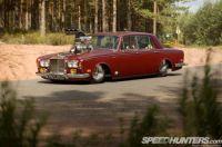 Rolls-Royce-Pro-Street