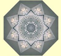 040118 Kaleidoscope 3