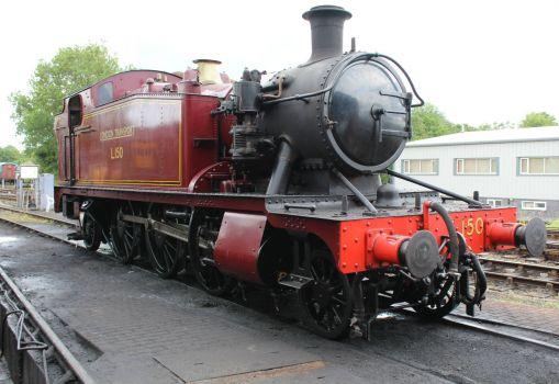 L 150 (5521)
