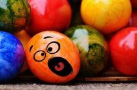 easter_easter_eggs_smiley_funny_colorful_happy_easter_egg_colored-818609