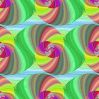 Fractal swirls!!
