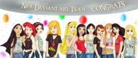 new_directionnal_team_by_sonala-d4cl950