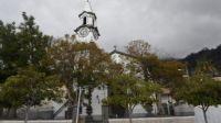 092 Arco da Calheta-Madeira