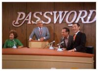 Allen Ludden & Betty White on The Odd Couple! - Remembering Odd Guest Appearances