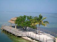 Rumrunner Island, Islamorada, FL