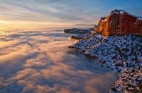 Utah Wilderness 50