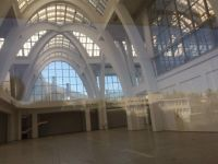 Brno Exposition