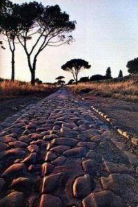 What Happened to our Road Systems???