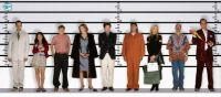 Shows to Watch: Arrested Development