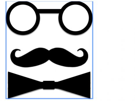 Archie Logo
