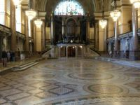 St George's Hall, Liverpool [1]
