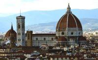 Florencia. It.