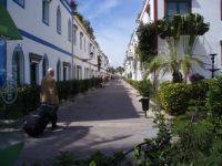 Grand Canaria marts 2010 016