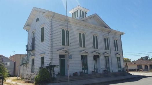San Juan de Anza