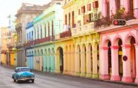 cuban-buildings-780x497