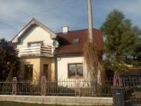 Černíkovice