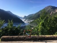 18 07 31 Pyrenees 2_IMG_1098