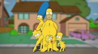 the_simpsons- naked