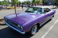 purple-1970-plymouth-satellite-001
