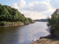 Jumbles Reservoir (8)