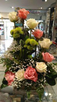 Bouquet #91
