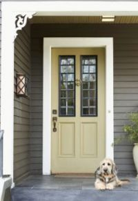 ThinkstockPhotos-200543425-001 door5