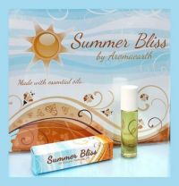 Theme - Summer Bliss