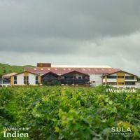 #WeinPuzzle - Sula vineyards (7)