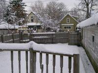 snow2014 003
