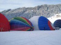 ballonok felállítás elött