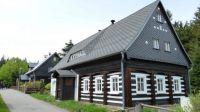 Chalupa v Lužických horách / Cottage