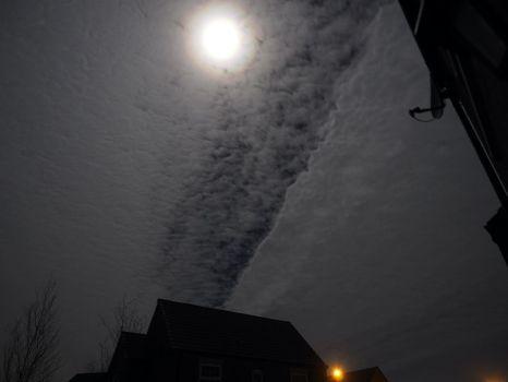 Sky at 02.11