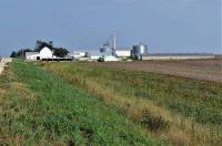 Iowa farm 1