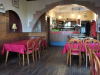 19 10 14 Typical Room in German Gasthaus_IMG_1536