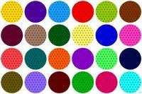 Spotty Dots!! ~ M