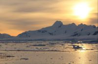 Living the Antarctic Dream