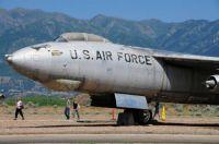 b-47-stratojet.