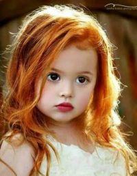 Αθωα ομορφια!!!