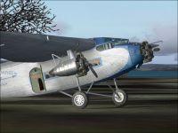 FlightSim - 3