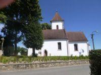Horní Bukovsko
