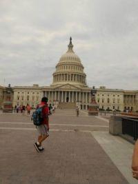 D.C.Trip - July 2014 161