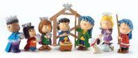 Charlie-Brown-nativity-scene