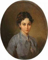 Vishnykova (1880s)