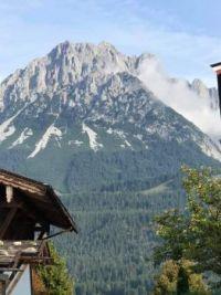 Oostenrijk 1