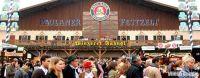 Munich Oktoberfest 2018 #33