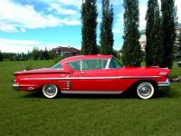0158cd4b934e2c5ff08f1c42f4020328--calgary-classic-auto