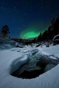 Tennevik-River-in-Troms-Norway